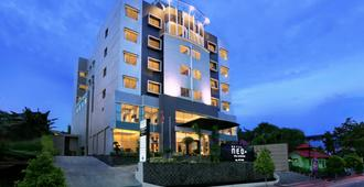 Hotel Neo+ Balikpapan By Aston - Balikpapan