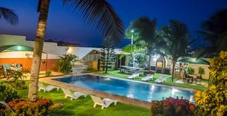 Residenza Canoa - Aracati