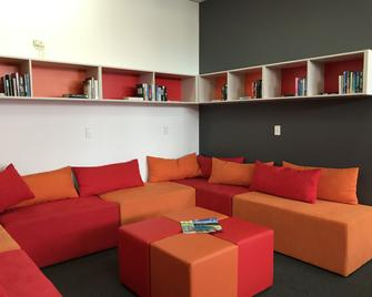 Yha Nelson By Accents - Nelson - Lounge