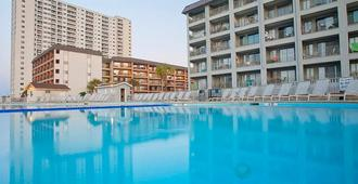 Myrtle Beach Resort Vacations - Myrtle Beach - Pool