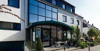 Hotel Klughardt - Nuremberg