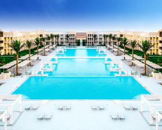 Jaz Aquaviva - Hurghada - Pool