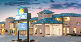 Days Inn by Wyndham West Point - West Point