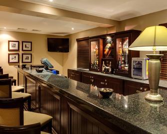 Protea Hotel by Marriott Nelspruit - Nelspruit - Bar