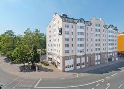 NH Fürth Nürnberg - Norimberga - Edificio