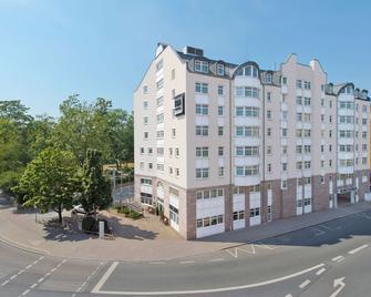 NH Fürth Nürnberg - Nuremberg - Building