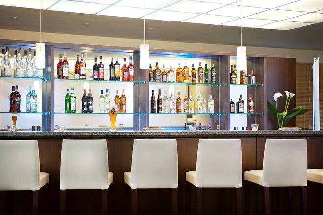 NH Fürth Nürnberg - Nuremberg - Bar