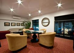 The Abbott Boutique Hotel - Cairns