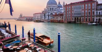 The Gritti Palace, a Luxury Collection Hotel, Venice - Venezia - Vista esterna