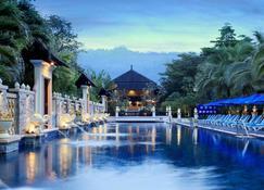 Seaview Resort Khao Lak - Phangnga