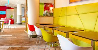 Ibis Styles Honfleur Centre Historique - Honfleur - Building