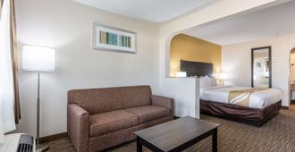 Quality Inn Southaven - Memphis South - Southaven