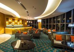 Hotel Ciputra Cibubur - Bekasi - Σαλόνι