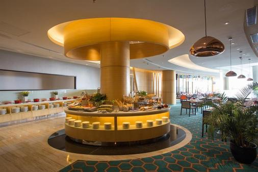 Hotel Ciputra Cibubur - Bekasi - Buffet