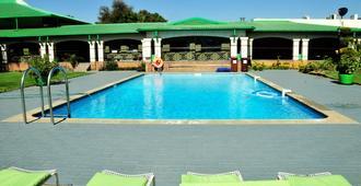 Holiday Inn Bulawayo - Bulawayo