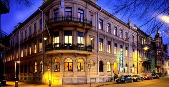 Hotel Duxiana Kristianstad - Kristianstad
