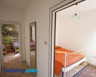 Bed & Breakfast Porta Santi - Cesena - Bedroom