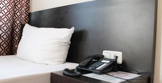 Aariana Hotel - Offenbach am Main - Room amenity