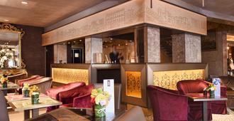 Hotel Papadopoli Venezia MGallery By Sofitel - Venice - Bar