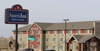 Americinn By Wyndham Cedar Rapids/Cid Airport - Cedar Rapids