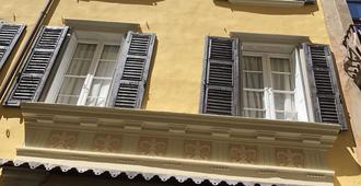 Casa Collini Salò - Salò - Gebäude