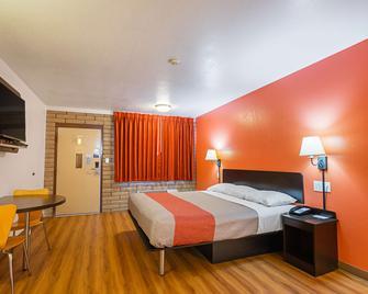 Motel 6 Safford, AZ - Safford - Schlafzimmer