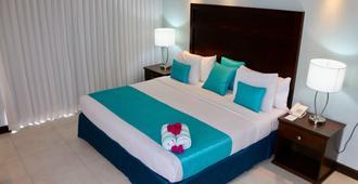 Mount Irvine Bay Resort - Scarborough - Habitación