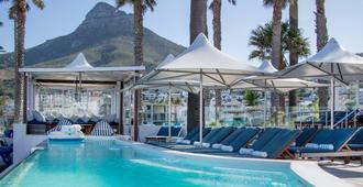 The Bay Hotel - Cape Town - Bể bơi