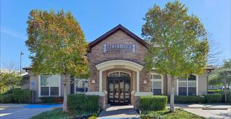 Staybridge Suites Dallas-Addison - Dallas