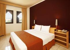 Golden Tulip Dana Bay Resort - Al Khobar - Habitación