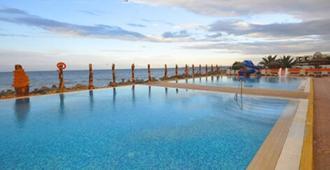Palmyra Holiday Resort & Spa - Monastir