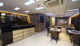 Somerset Inn - Malé - Restaurant