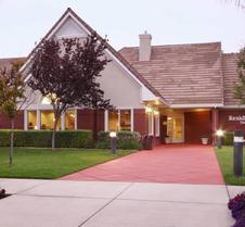 Residence Inn by Marriott Salinas Monterey