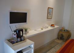 La Chambre Verte - Sidi Bou Said - Room amenity