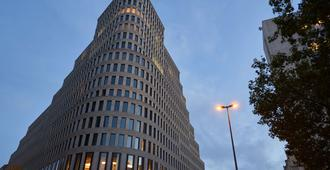 Dorint Kurfürstendamm Berlin - Berlin - Building