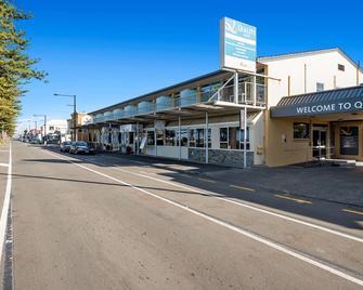 Quality Inn Napier - Napier - Bina
