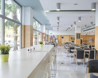 Holiday Inn Express Madrid - Alcorcon - Alcorcón - Restaurant