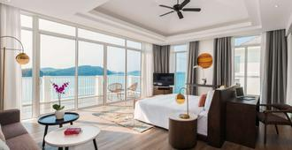 Premier Village Phu Quoc Resort - Managed by AccorHotels - Phu Quoc - Κτίριο