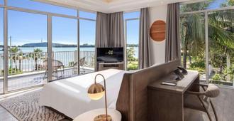 Premier Village Phu Quoc Resort Managed By Accorhotels - Phu Quoc - Habitación