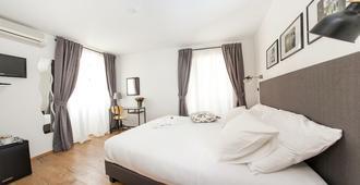 Villa Ivanka - Trogir