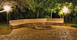 Protea Ridge Estate - Johannesburg