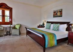 Cap Maison Resort & Spa - Gros Islet - Soverom