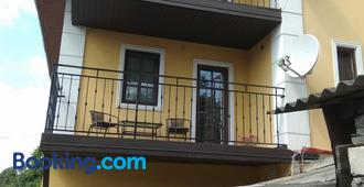 Dom u Rodnika - Kamianets-Podilskyi - Building
