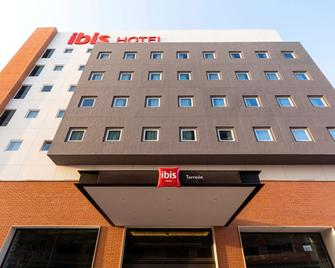 ibis Torreon (Opening May 2019) - Torreón - Bina