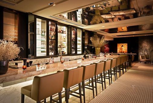 The Langham, New York, Fifth Avenue - Νέα Υόρκη - Bar