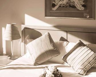 The Sebel Sydney Chatswood - Chatswood - Bedroom