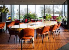 Bastion Hotel Zaandam - Zaandam - Edificio