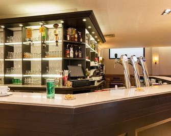 阿斯托利亞酒店 - 盧爾德 - 盧爾德 - 酒吧