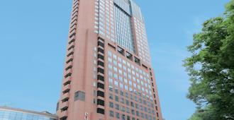 Hotel Nikko Kanazawa - Kanazawa