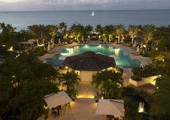 Seven Stars Resort & Spa - Providenciales - Pool